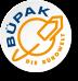 BÜPAK GmbH Logo